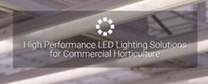 PhotoBio LED