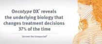 Oncotype Dx